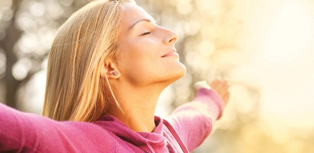 5 Benefits of Vitamin D for your body