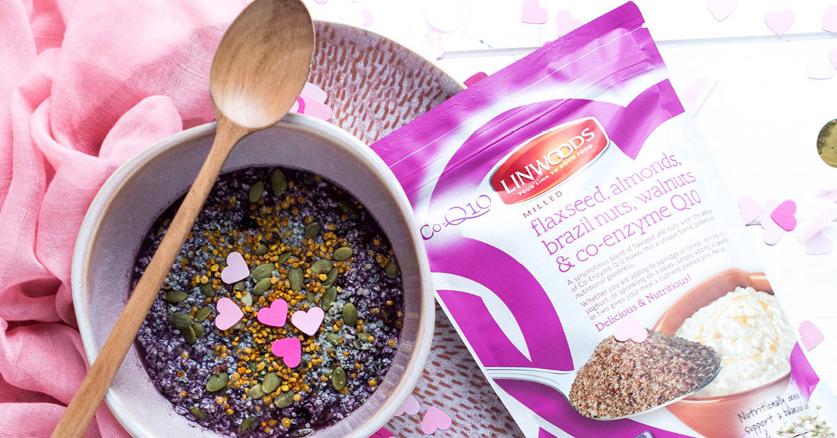 The digestion benefits of adding flaxseed to your diet