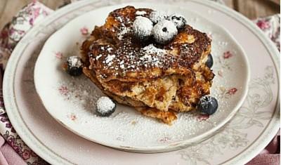 gluten-free-pancakes-recipe