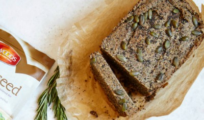 linwoods-quinoa-chia-loaf-by-madeleine-shaw