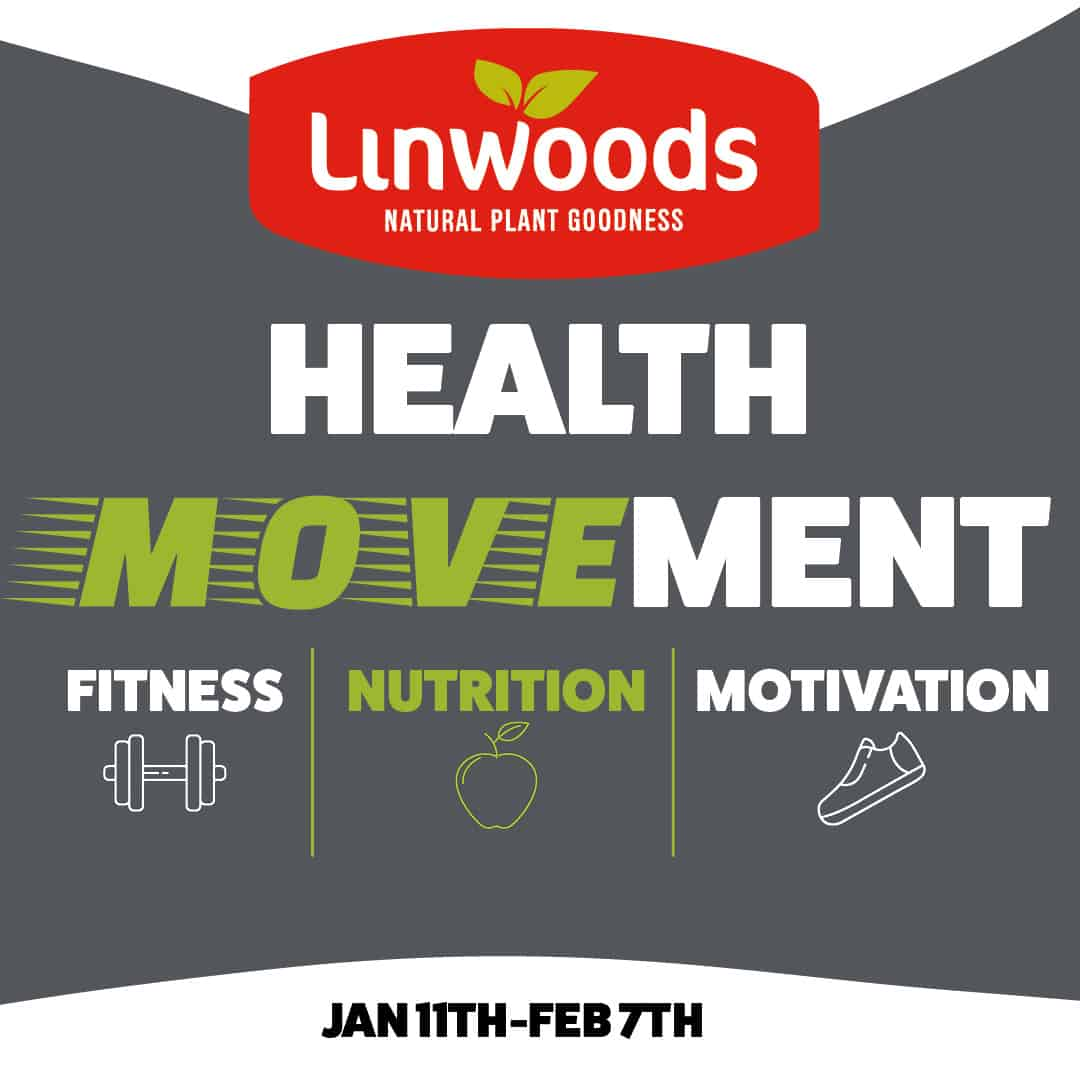 Linwoods Health Movement