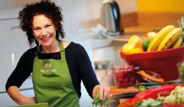 ¡Mejora tu sistema inmunológico: formas sencillas de añadir bienestar a tu dieta!