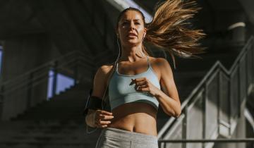 4 beneficios de comer semillas si entrenas y haces ejercicio